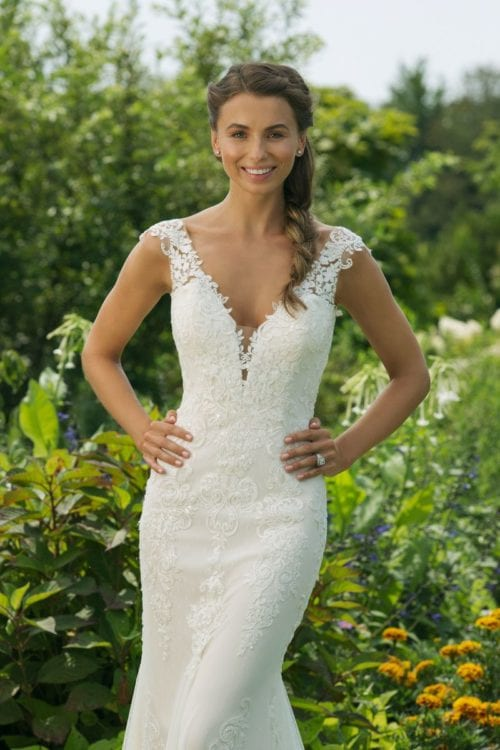 Skylar T212008 by Jasmine Couture   To Cherish Bridal Boutique