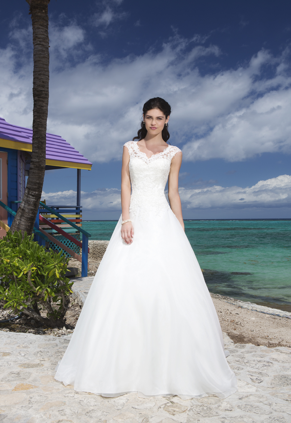 3777_002 – To Cherish Bridal Boutique