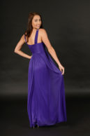 5321-purple-back