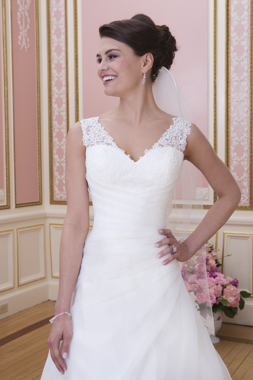 8758_144 - To Cherish Bridal Boutique
