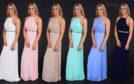6071 Colours