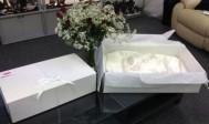 Bridal_Boxes_519aa91d20e47