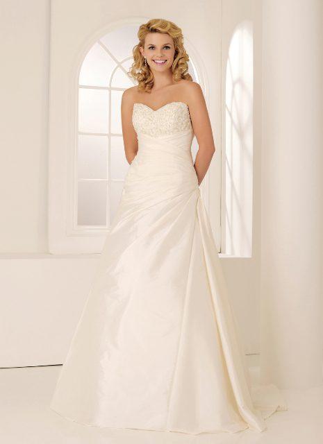 Loire   To Cherish Bridal Boutique