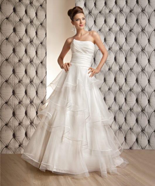Summer   To Cherish Bridal Boutique