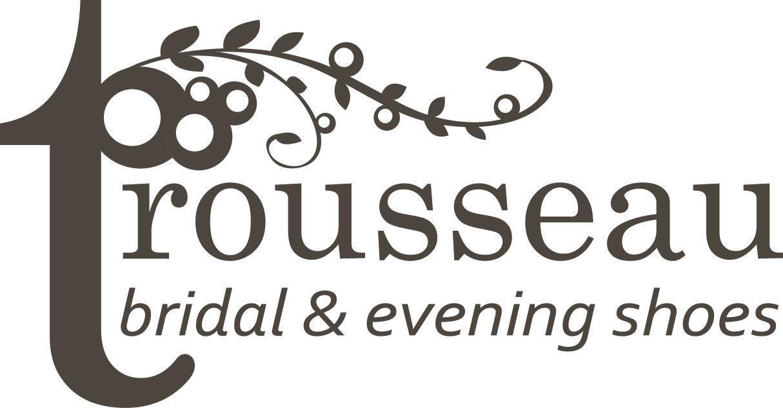 trousseau-main-logo-_-dark-brown-copy