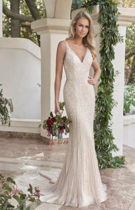 bridal-dresses-T202059-F_xs